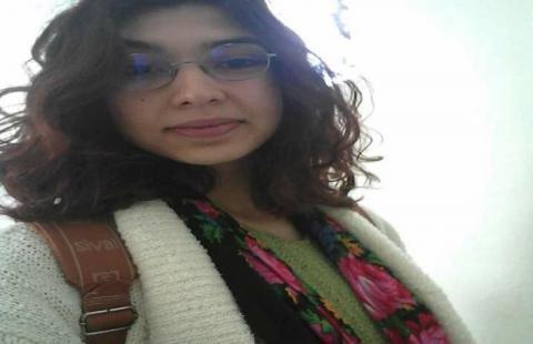 ميساء بن حميدة، فتاة بعمر الزهور مصابة بمرض نادر، انتظرت دورها في العلاج.. وفارقت الحياة لقلّة ذات اليد