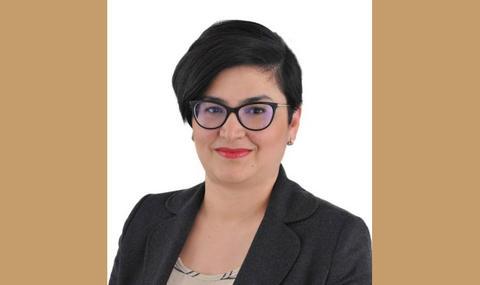 باحثة تونسيّة شابة تتوّج  بجائزة الوكالة الجامعيّة للفرنكوفونيّة في العلوم والتكنولوجيا لسنة 2019