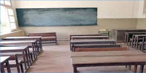 المعلمون النواب يقاطعون الدروس في كامل المؤسسات التربوية