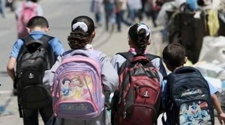 المهدية: بين 4 الاف و 5 الاف تلميذ دون مدرسين