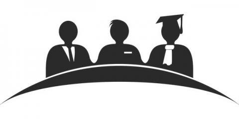 في عرض شغل بتونس: متحصل على الدكتوراه ب495د شهريا