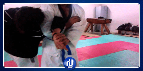 باردو: مدرسة خاصة تقدّم للأطفال دروسا في ''الزمقتال''