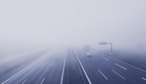 تحذير لمستعملي الطريق و تغييرات هامة منتظرة في حالة الطقس
