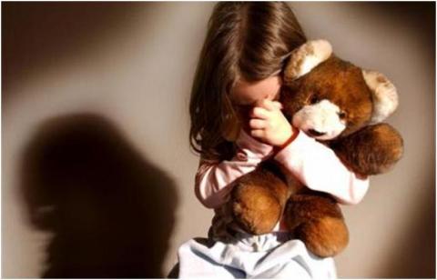 المهدية: 32 حالة اعتداء جنسي على الأطفال إلى غاية شهر نوفمبر