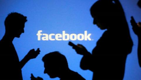 """يستدرجون ضحاياهم عبر فايسبوك: كشف """"خلية تلمذية"""" في بنعروس"""