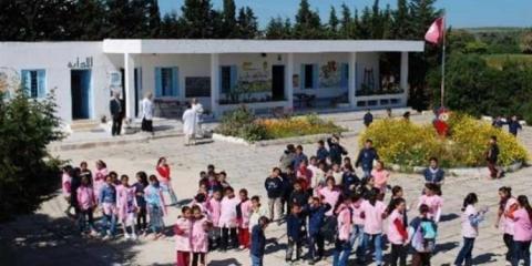 سيدي بوزيد: بسبب نقص الإطار التربوي، تواصل تعطل الدروس بمدرسة ''الحفاصة'' لليوم الخامس