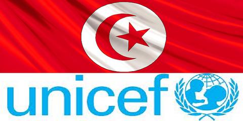 'اليونيسف' يعبر عن قلقه إزاء تواتر الانتهاكات في حق الطفولة في تونس