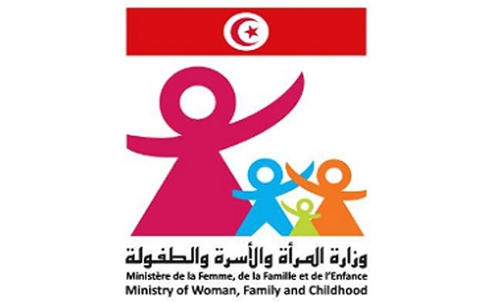 """وزارة المرأة تعتزم مقاضاة من قاموا بتصوير أطفال """"مدرسة"""" الرقاب"""