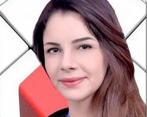 تتويج باحثة تونسية بمنحة ''لوريال يونسكو للنساء والعلوم''