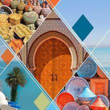 موقع الكتروني لتمكين الشباب التونسي من فرص العمل