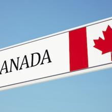 200 وظيفة شاغرة للتونسيين في مونتريال