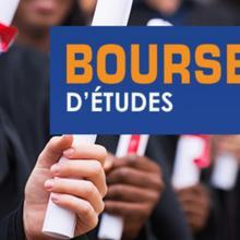 منح للطلبة التونسيين للدراسة في جمهورية الموريس وتركيا