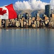 كندا تمنح تصاريح عمل مفتوحة للراغبين في الهجرة