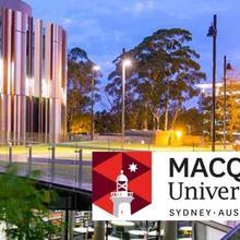 منحة دراسية ممولة بالكامل لدراسة الماجستير والدكتوراه في أستراليا 2020
