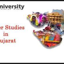 منح دراسية لفائدة 30 شابة من العائلات المعوزة لمدة سبع سنوات في الهند