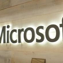 """""""مايكروسوفت"""" توفر 22 الف تكوين اشهادي مجاني في تكنولوجيا المعلومات"""