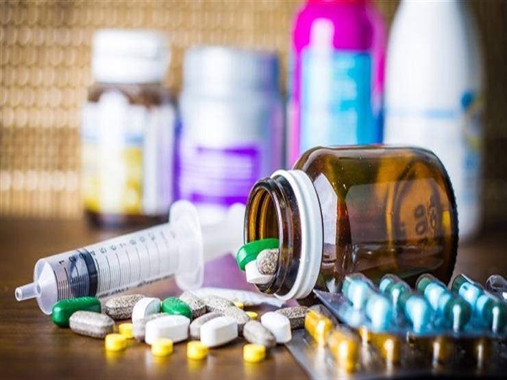 وزارة الصحة تحذّر من إستعمال هذه الأدوية
