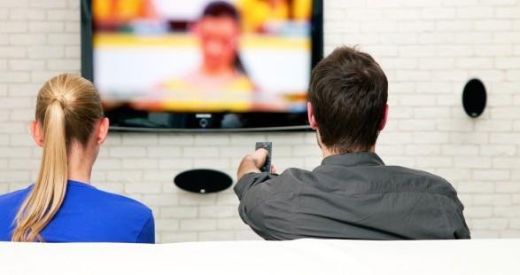 مشاهدة التلفزيون أكثر من ثلاث ساعات تضر الذاكرة