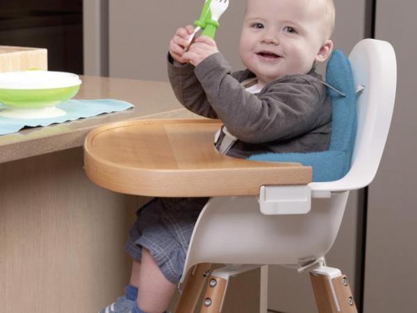 شروط اختيار الأثاث الآمن لطفلك