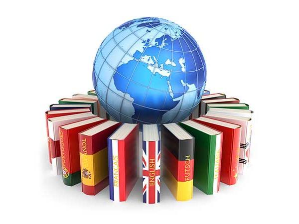 5 نصائح لمساعدة طفلك في مذاكرة اللغات اﻷجنبية