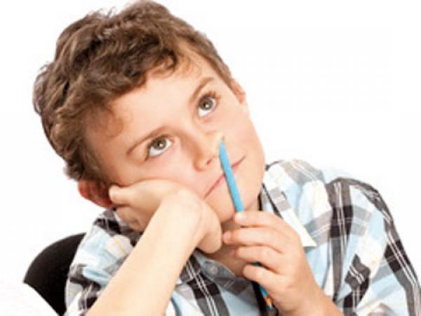 كيف تساعد طفلك على التركيز أثناء الدراسة؟
