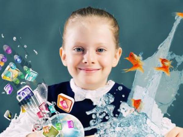أساليب مساعدة الطفل على حفظ الدروس