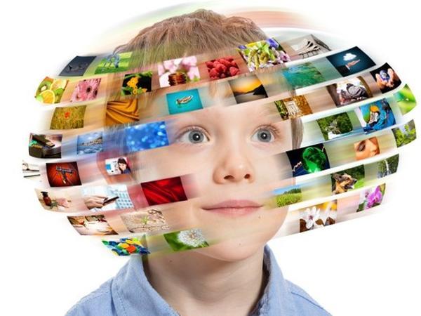 7 طرق لتجنب إجهاد العين في عصر إدمان الشاشة