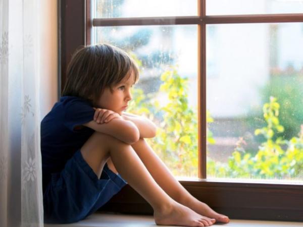 أخطاء شائعة يرتكبها أفضل الأباء مع أطفالهم، ماذا عنك؟