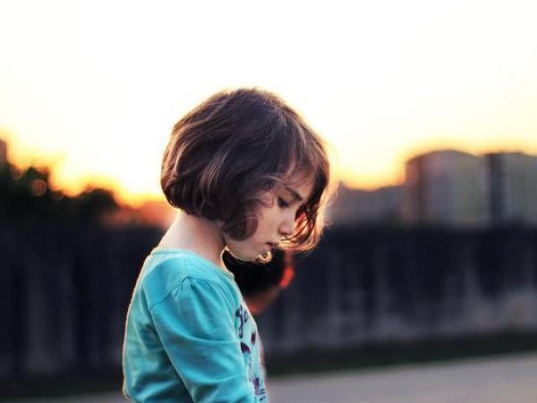 ضعف الشخصية عند طفلك.. كيف تعالج هذه المشكلة؟