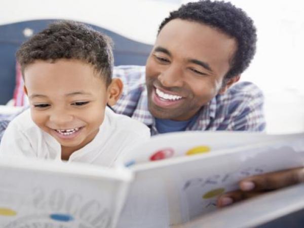 طرق لمساعدة طفلك على كتابة مواضيع االتعبير