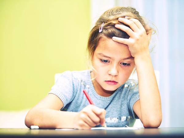 نصائح  للتغلب على الخوف قبل الامتحانات