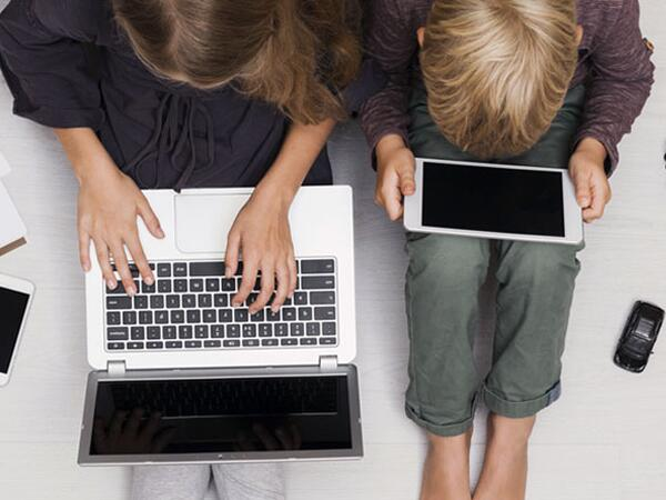 إطلاق بوابة الكترونية لتلقي الإشعارات حول الاستغلال الجنسي المسلّط على الأطفال عبر الانترنت