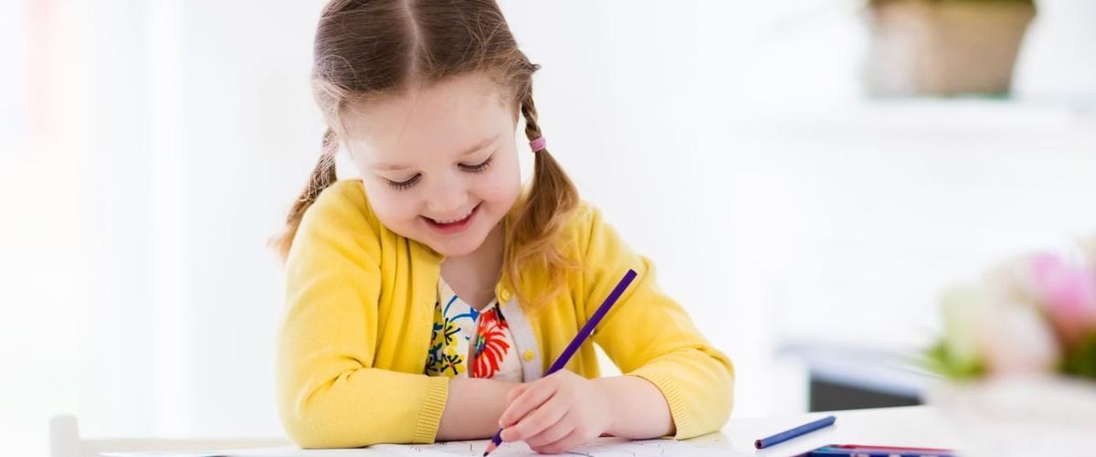 أعراض اضطرابات القراءة لدى الأطفال وطرق العلاج