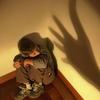 5 أخطاء تجنبوها في تربية أبنائكم