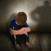 جرائم جنسية في حق المقيمين بمركز الإحاطة والتوجيه الاجتماعي بصفاقس