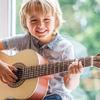 لماذا من المفيد تعليم طفلك الموسيقى؟